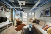 Ikea Arlon s'offre un nouveau showroom