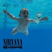 «Nevermind» : il y a 30 ans Nirvana changeait la face du rock