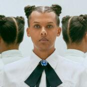 Stromae : le premier single de son futur album enfin dévoilé !